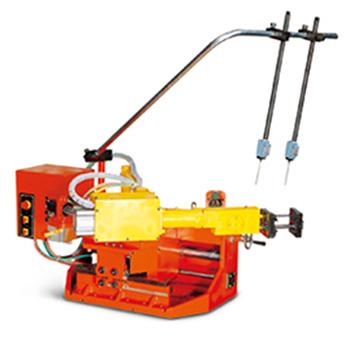 Auto Extractor, Auto Extractor Taiwan, Auto Extractor manufacturer, Auto Extractor China, Auto Extractor supplier